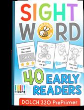 sight-words-3D-2-300x394
