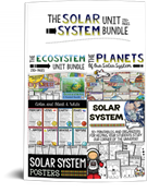solar-system-bundle-1-300x394