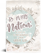 toeverynation-3D-1-300x394