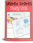 united-states-study-3D-1-300x394