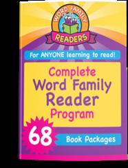 word-family-3D-1-300x394