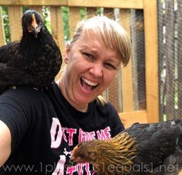 Chickens Week 8 9 (18 of 12)