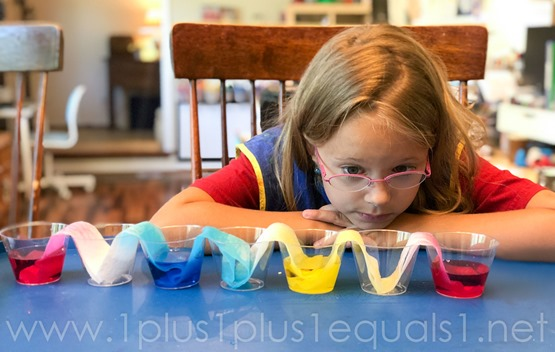 Ivy Kids Kit Rainbows (4 of 3)