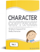 charactercopywork-3D-1-300x394