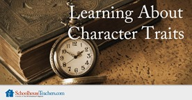 learningaboutcharactertraits_Facebook_1200x628