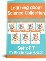 learningaboutsciencecollection1-3D-1-300x394
