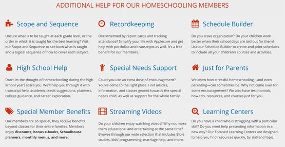 schoolhouseteachers help