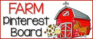 Farm Pinterest Board