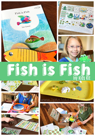 Fish-is-Fish-ivy-Kids-Kit-Review31