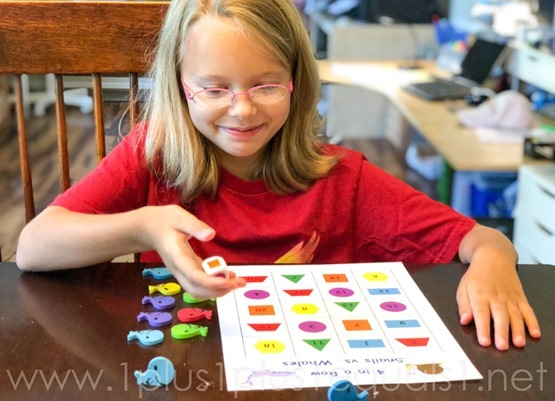 Ivy Kids Snail and Whal Kit (10 of 11)