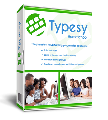 typesy-box-hs