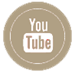 Social Media Icons Brown YT