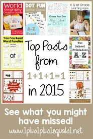 Top-Ten-Posts-from-1111-in-20155