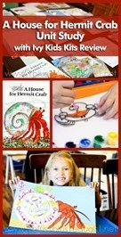 A-House-for-Hermit-Crab-Unit-Study-w