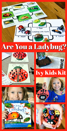 Ladybug-Unit-Study-with-Ivy-Kids-Kit