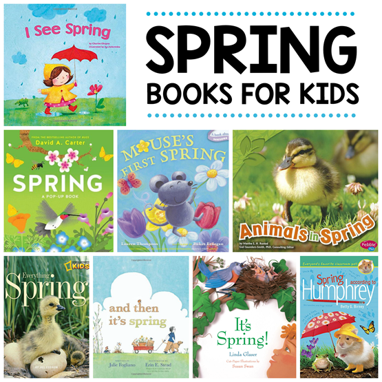 Spring-Books-for-Kids4