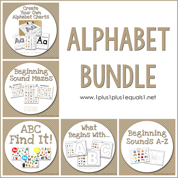 Alphabet-Bundle-TN