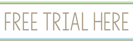 CTA-Free-Trial8