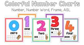 NumberCharts-1024x549