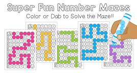 NumberMazes-1024x549