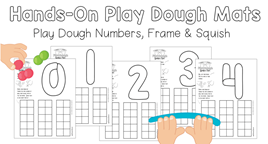 PLaydough-1024x549