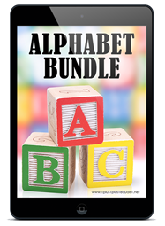 alphabet-bundle