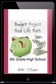 budget-math