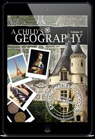 childsgeography