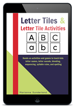 letter-tiles8