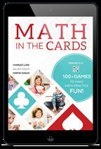mathinthecards
