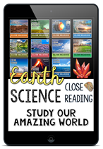 scienceclosereadingbundle