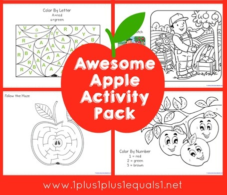 Apple-Activity-Pack3