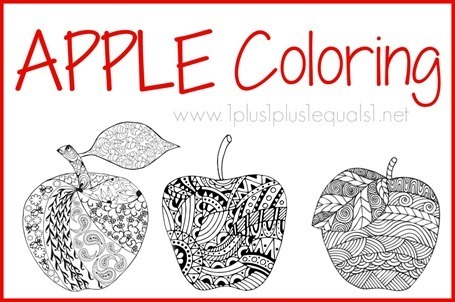 Apple-Coloring2