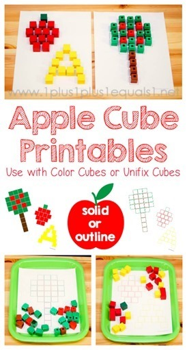 Apple-Cube-Printables42