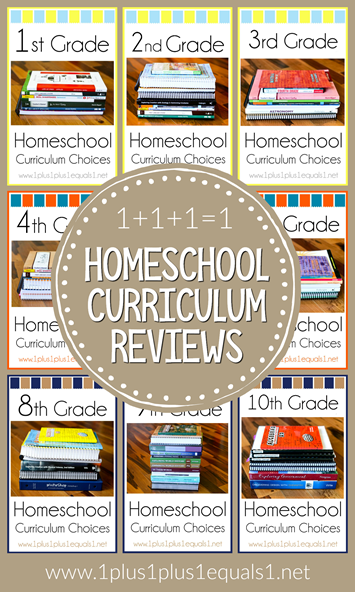 Homeschool-Curriculum-Choices-and-Re[2]