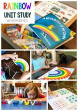 Rainbow-Unit-Study-with-Ivy-Kids-Kit[1]