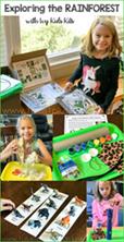 Rainforest--Unit-Study-with-Ivy-Kids[1]