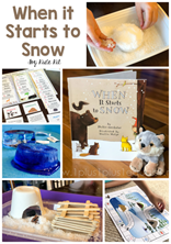 When-it-Starts-to-Snow-Ivy-Kids-Kit3[1]